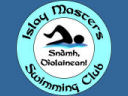 Islay Masters Swimming Club